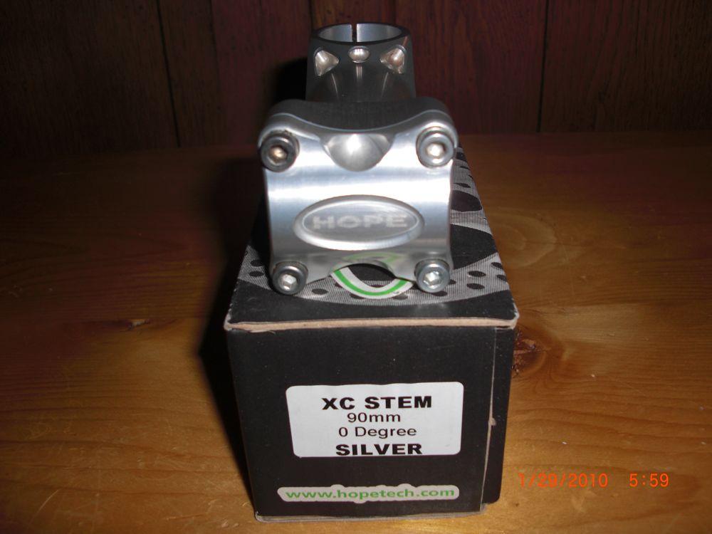Best Stem/Bar for lighter, snappy steering??-cimg0932.jpg