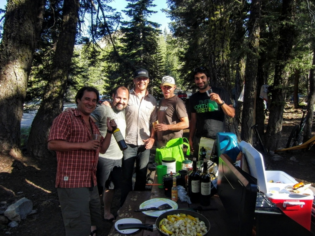 Downieville Gathering is almost here. June 24-26-cimg0965.jpg