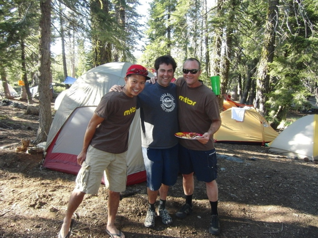 Downieville Gathering is almost here. June 24-26-cimg0967.jpg