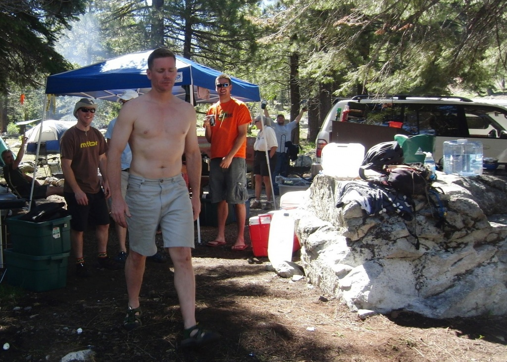 Downieville Gathering is almost here. June 24-26-cimg0970.jpg