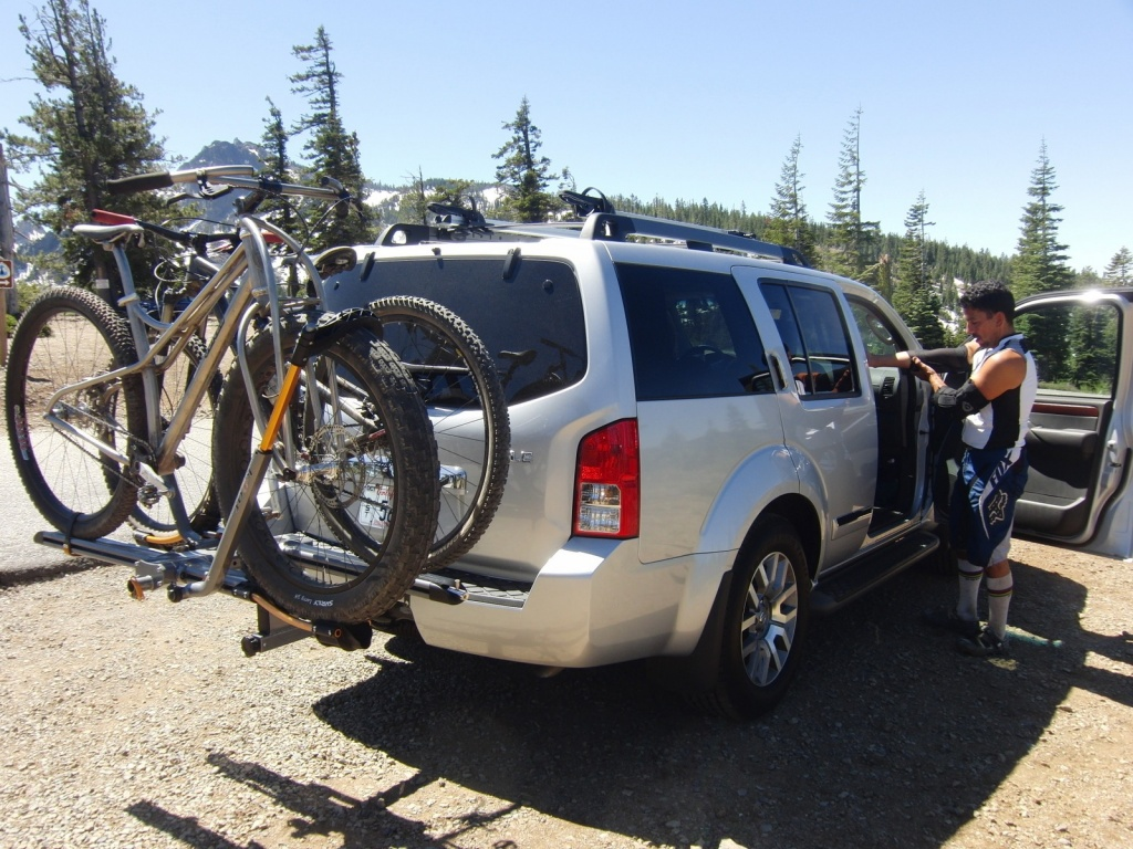 Downieville Gathering is almost here. June 24-26-cimg0973.jpg