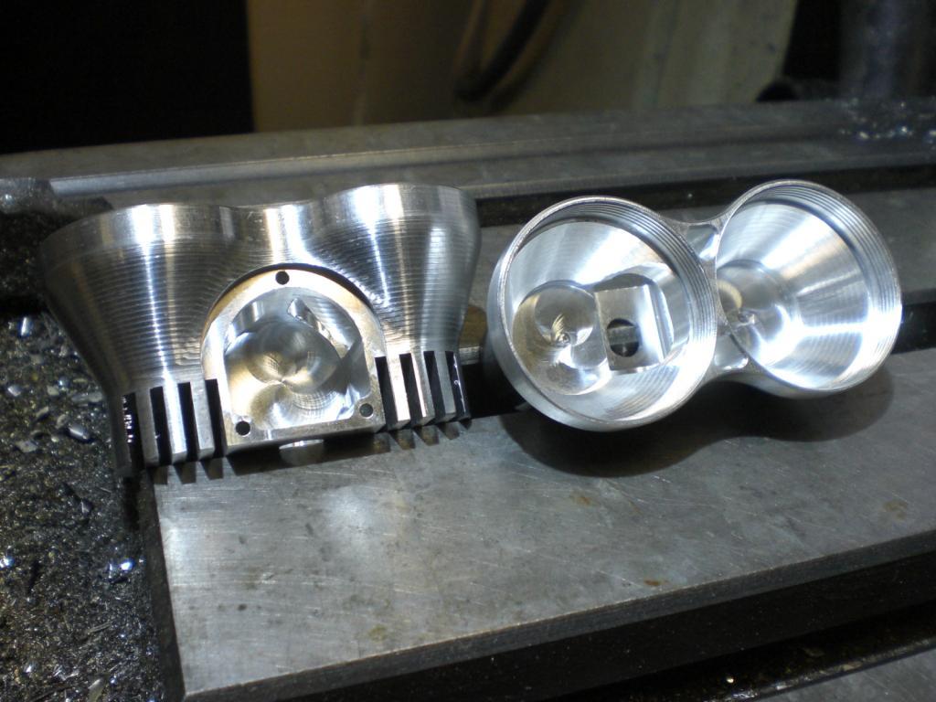New light-cimg1049.jpg