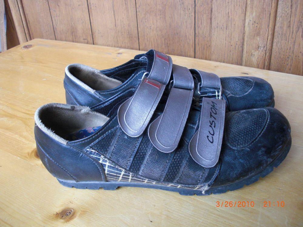 If the shoe fits-cimg1052.jpg