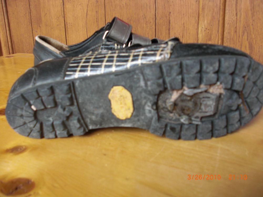 If the shoe fits-cimg1053.jpg