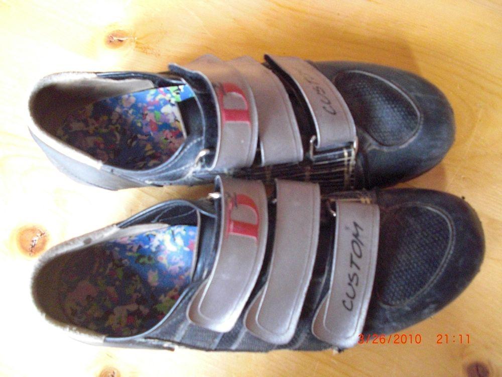If the shoe fits-cimg1054.jpg