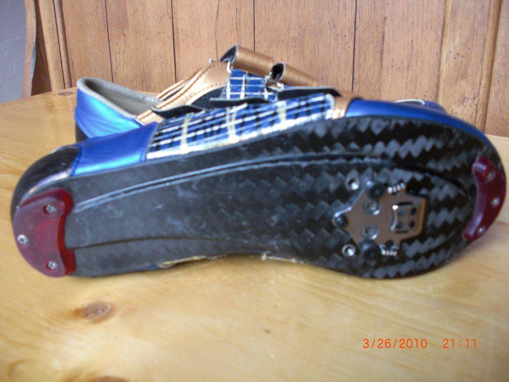 If the shoe fits-cimg1056.jpg
