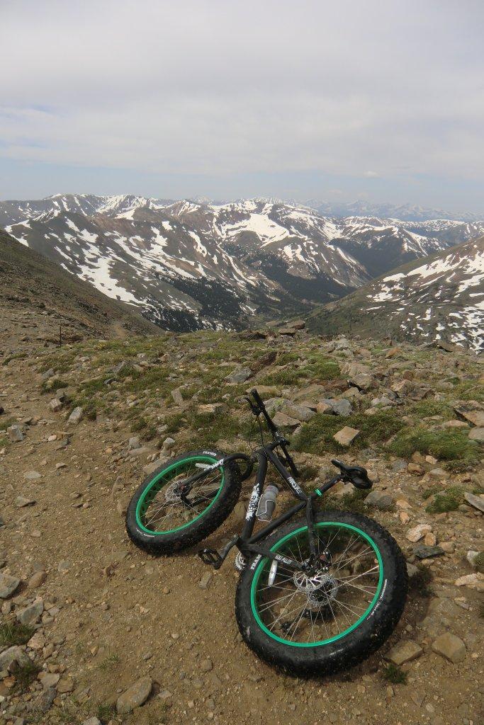Fat Biking and health-cimg1155.jpg