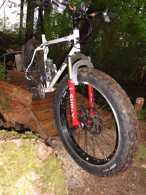 Another DIY fat bike fork - Magura-cimg1264-1.jpg
