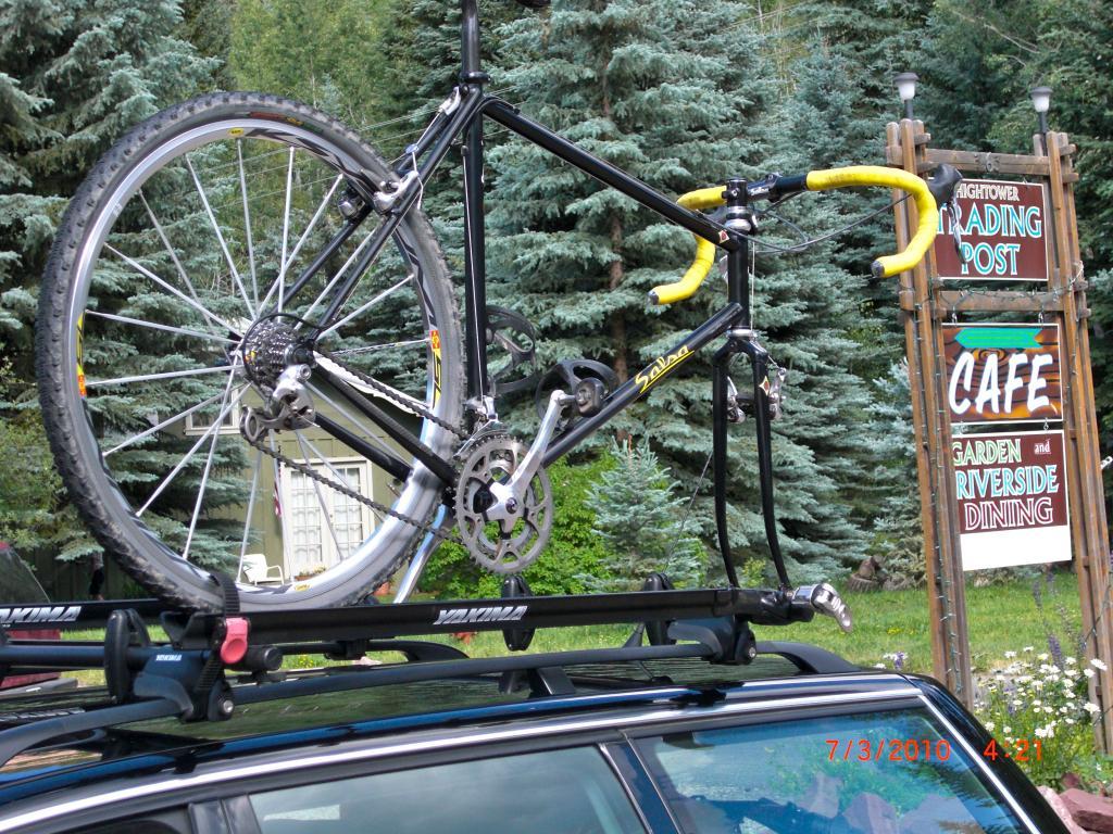 Bike + trail marker pics-cimg1415.jpg