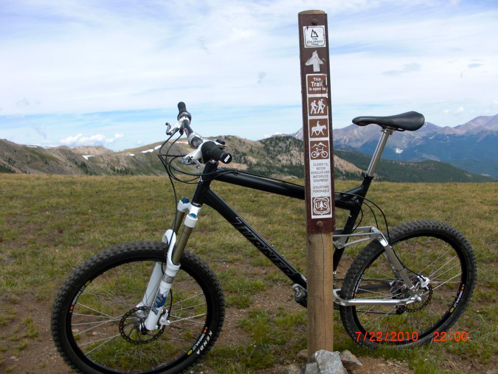 Bike + trail marker pics-cimg1458.jpg