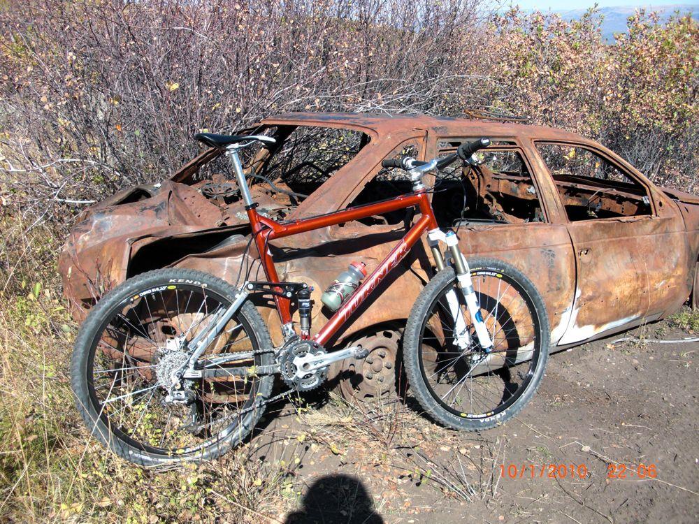 The Abandoned Vehicle Thread-cimg1550.jpg