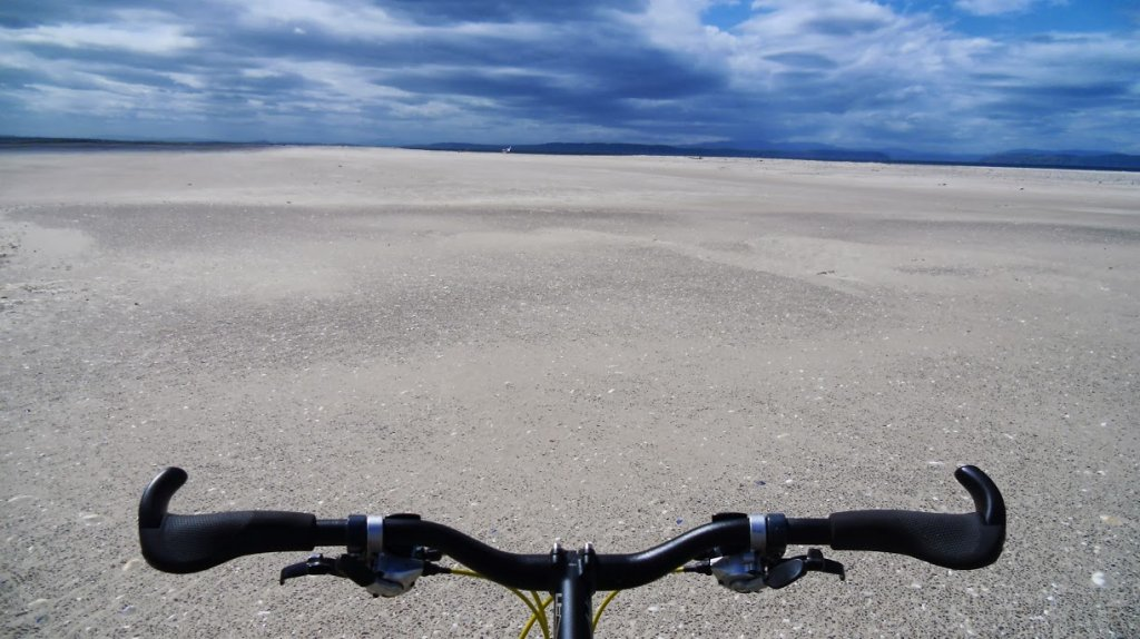 Beach/Sand riding picture thread.-cimg1667.jpg