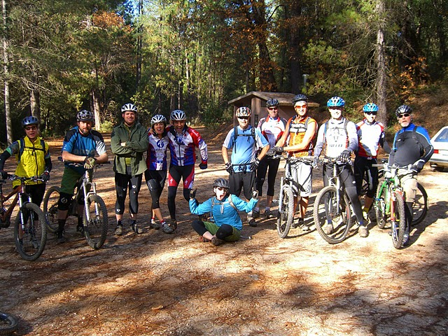IMBA Trail Care Crew in Grass Valley - 11/5-11/7-cimg1706.jpg