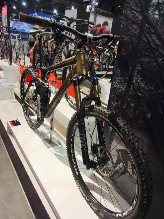 From Interbike 2010.-cimg1749.jpg