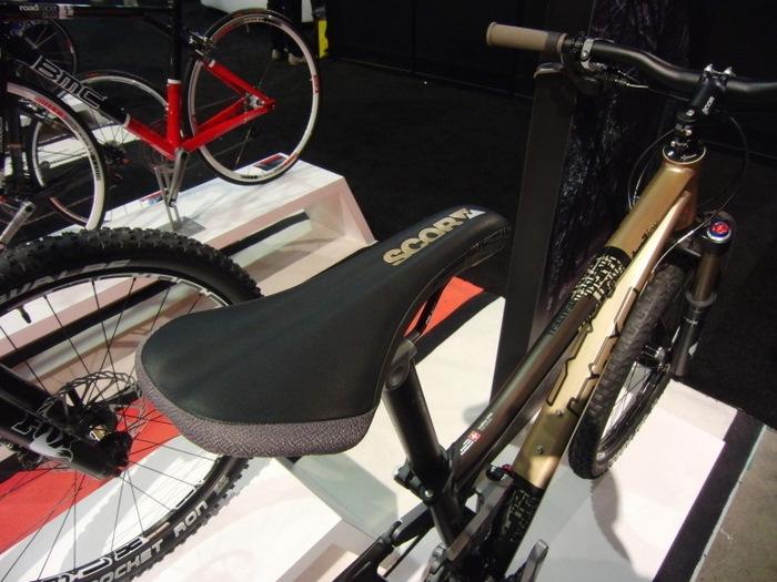 From Interbike 2010.-cimg1751.jpg