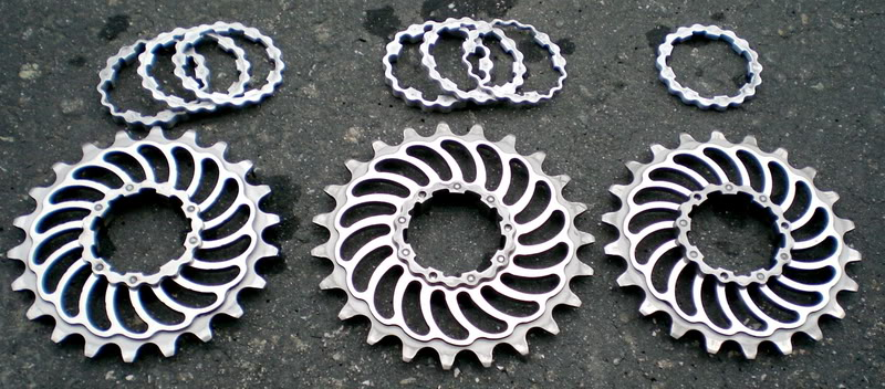 Boone Chainrings Once Again To Be Available-cimg1957.jpg