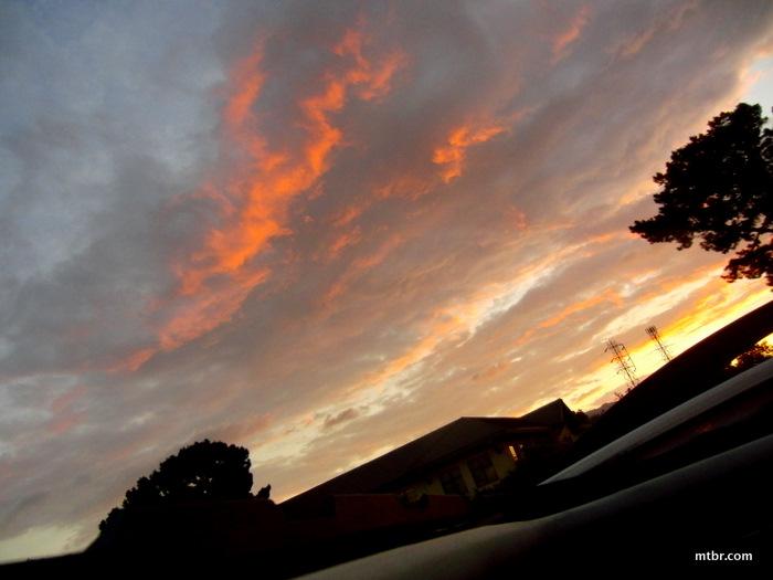 Assignment: Norcal Sunset Photos-cimg2067.jpg