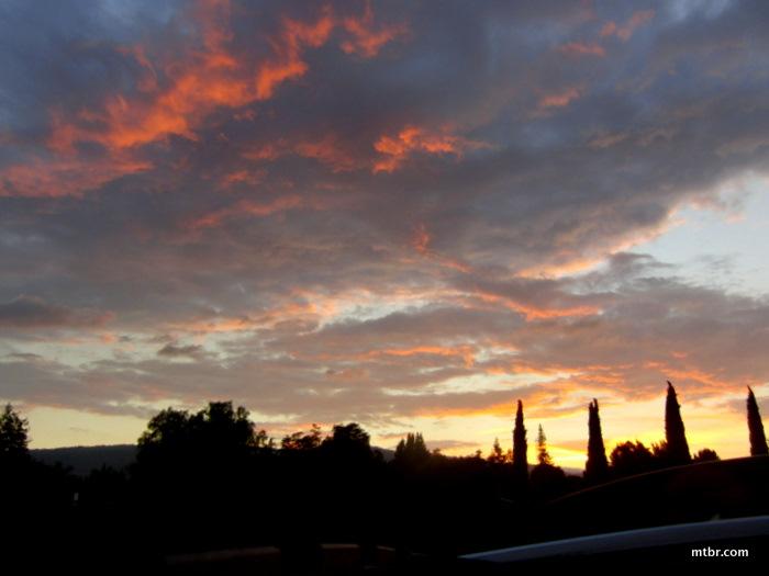 Assignment: Norcal Sunset Photos-cimg2068.jpg