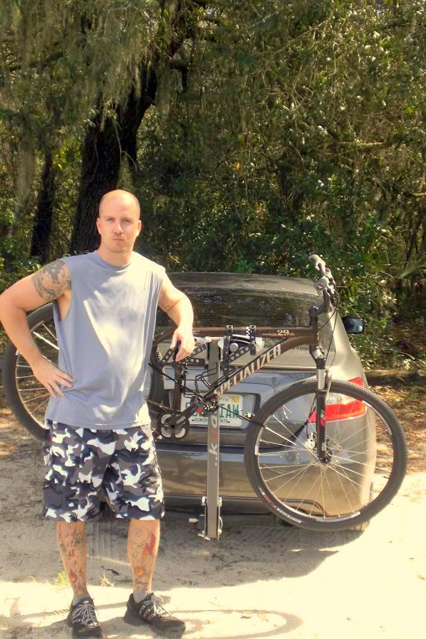 Kuat beta -2- bike hanging hitch rack-cimg2086.jpg
