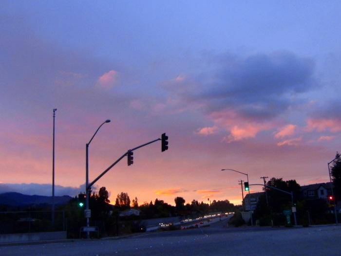 Assignment: Norcal Sunset Photos-cimg2291.jpg