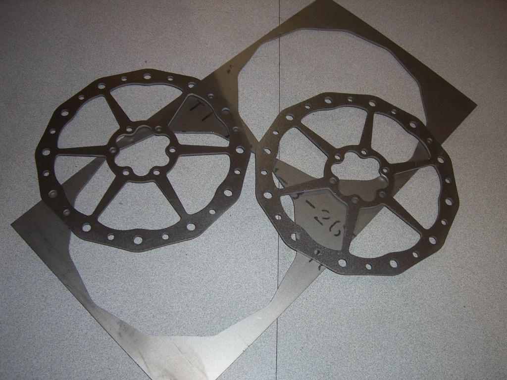 Ti Rotors?-cimg2442.jpg