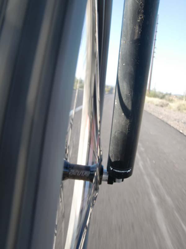 101 miles out the door-cimg2562.jpg