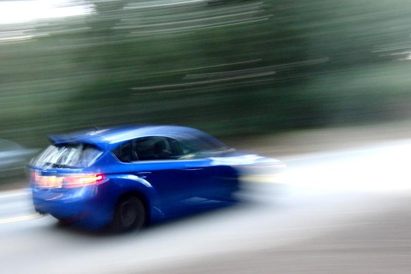 OT: 2011 Subaru WRX-cimg2584-1.jpg
