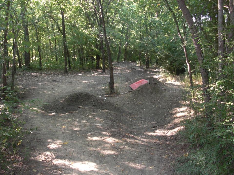 Denton Tx. trails PICS!!!-cimg2673.jpg