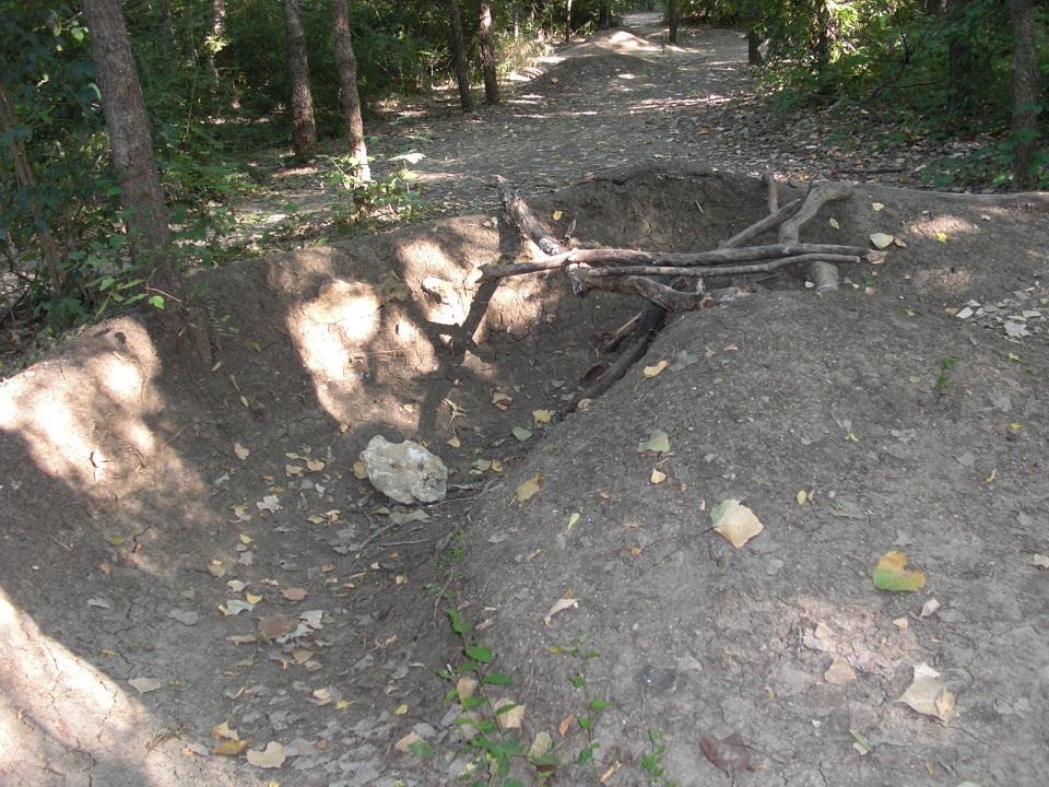Denton Tx. trails PICS!!!-cimg2678.jpg