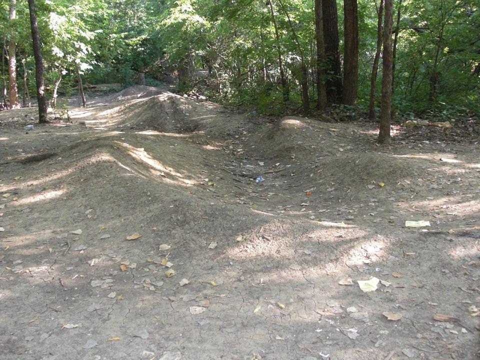 Denton Tx. trails PICS!!!-cimg2681.jpg
