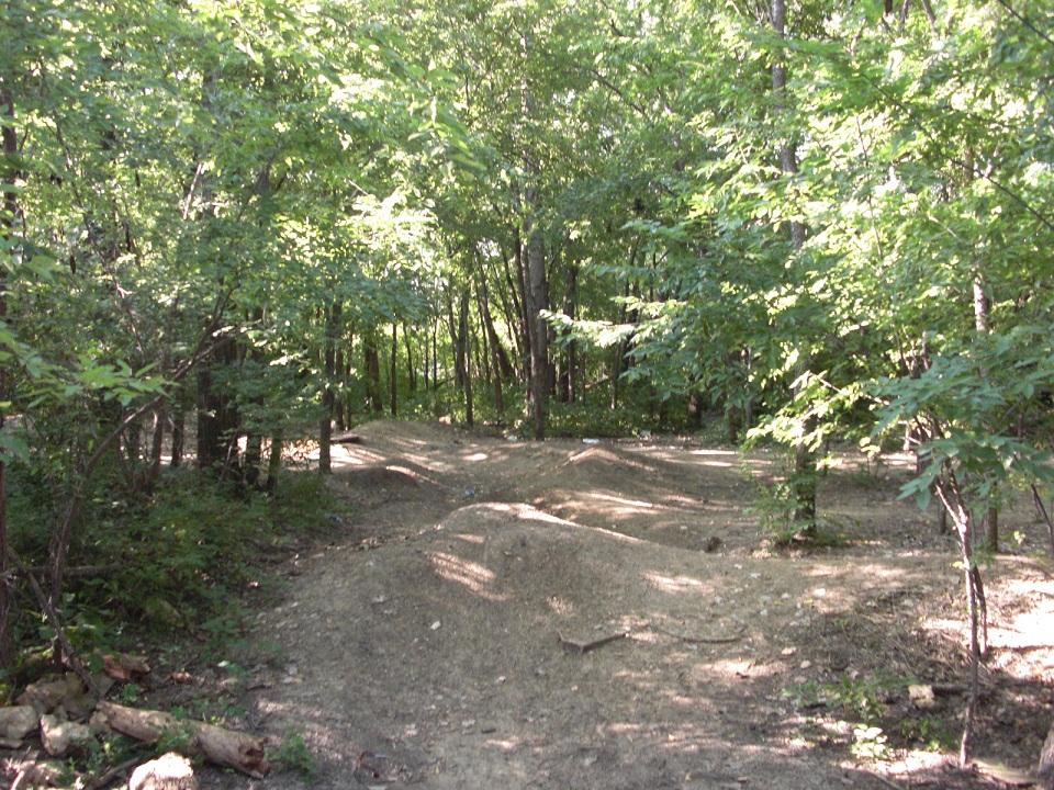 Denton Tx. trails PICS!!!-cimg2694.jpg