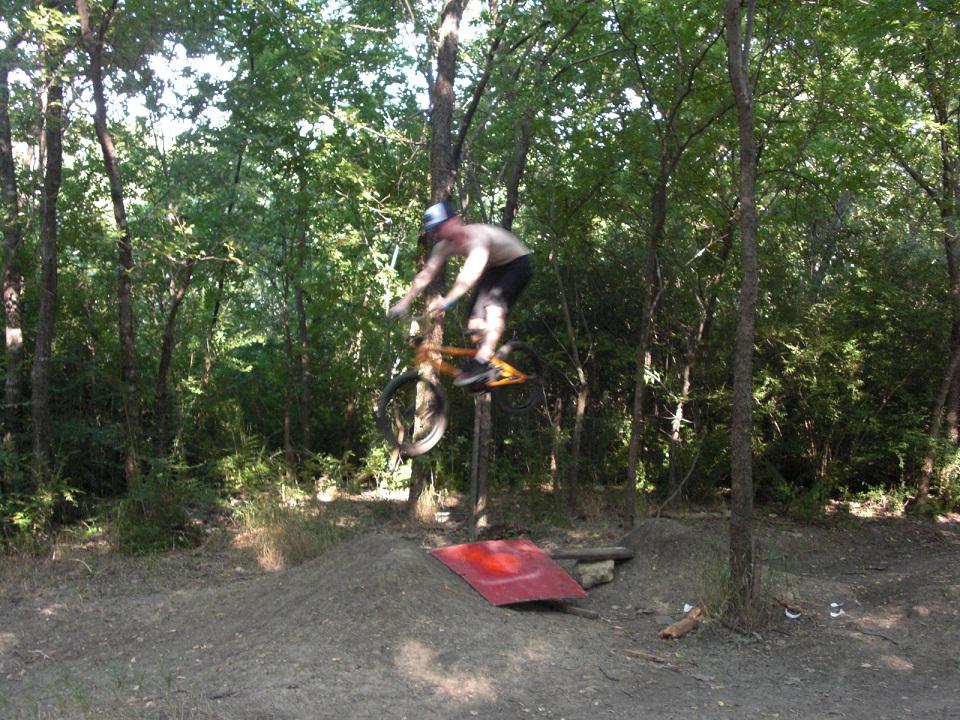 Denton Tx. trails PICS!!!-cimg2705.jpg