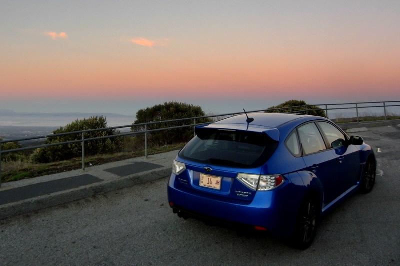 OT: 2011 Subaru WRX-cimg2749.jpg