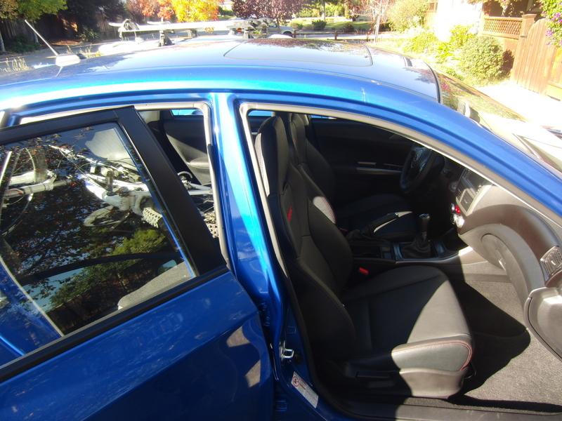 OT: 2011 Subaru WRX-cimg2757.jpg