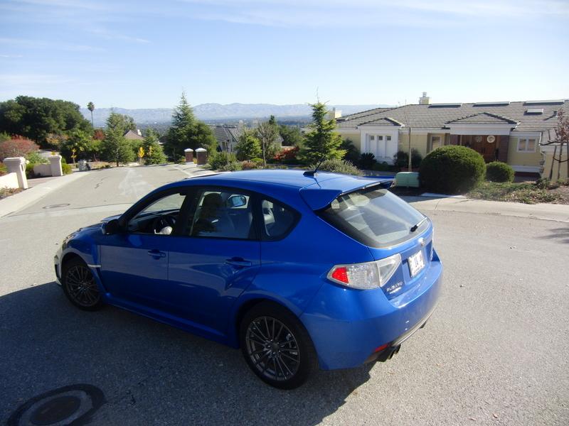 OT: 2011 Subaru WRX-cimg2777.jpg