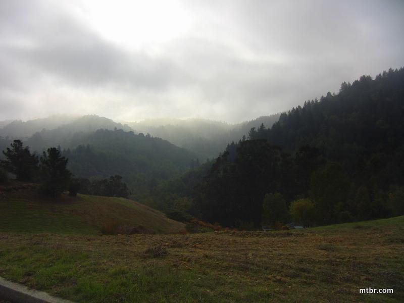 Assignment: Norcal Fall Photos-cimg2855.jpg