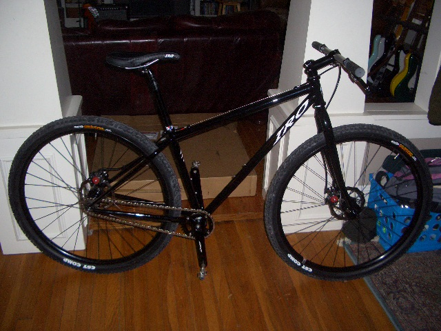 Post Pictures of your 29er-cimg3439.jpg