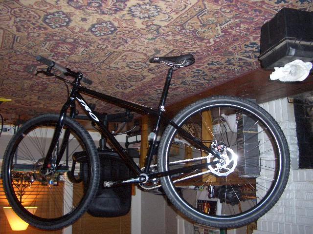 Budget EBB frames? (e.g. Raleigh XXIX)-cimg3443.jpg