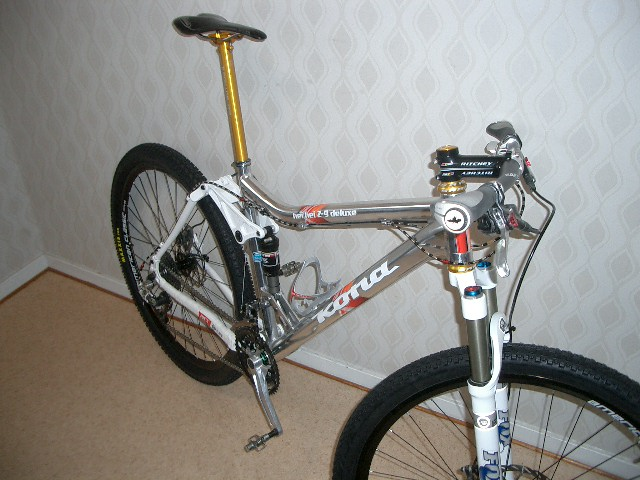 Can We Start a New Post Pictures of your 29er Thread?-cimg3572.jpg
