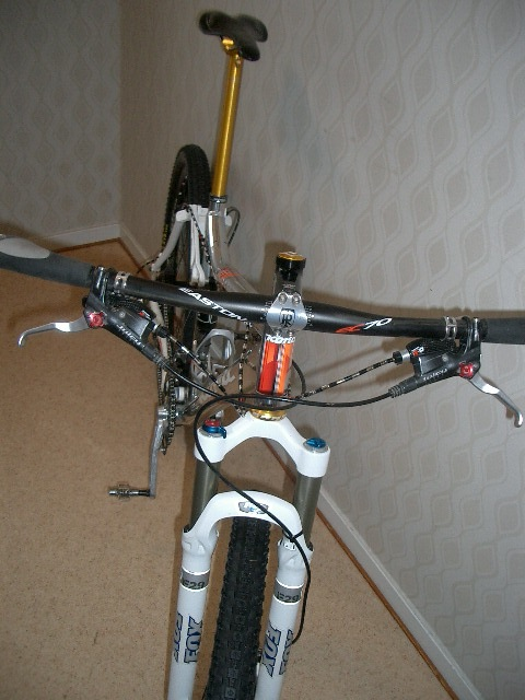 Can We Start a New Post Pictures of your 29er Thread?-cimg3574.jpg