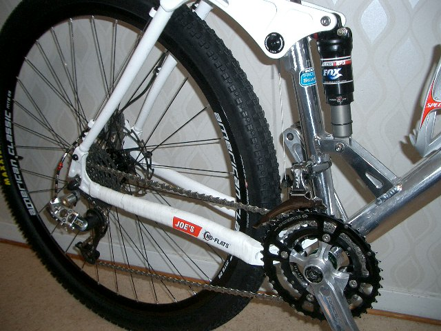 Can We Start a New Post Pictures of your 29er Thread?-cimg3575.jpg
