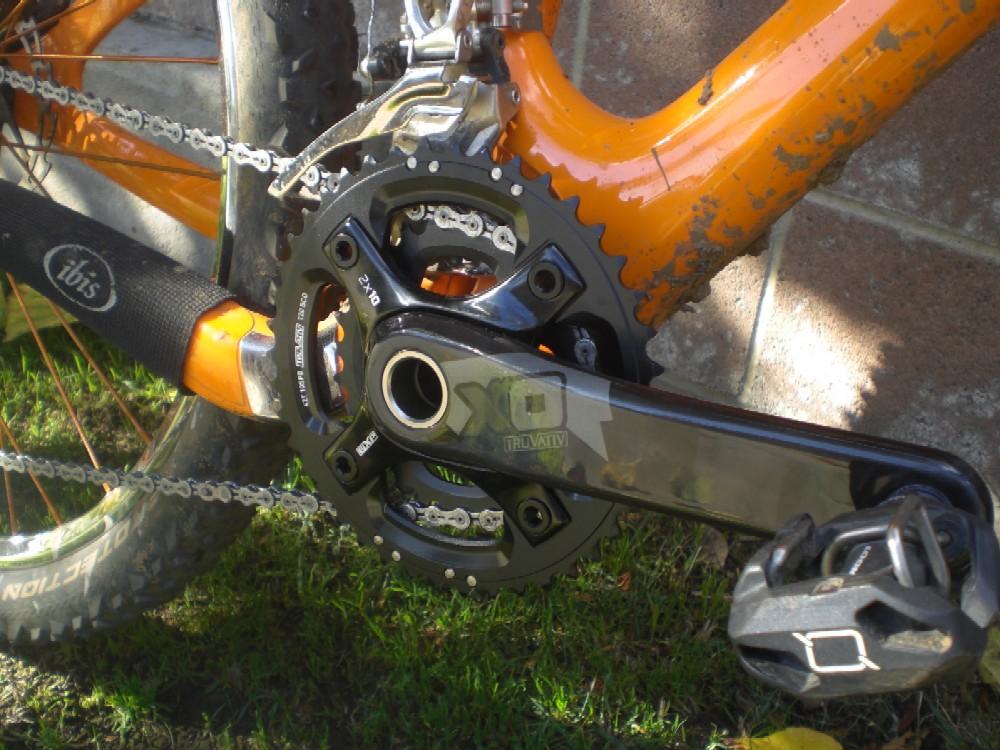2x10 Chainring Question-cimg4033.jpg
