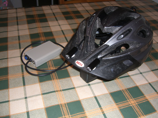 LED and Optics for Lightweight Helmet Light-cimg4334.jpg
