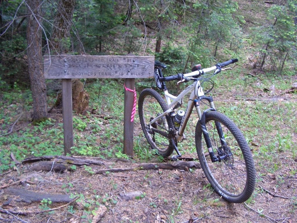Rim Country Mountain Bike Festival weekend- pics-cimg5262_ed.jpg