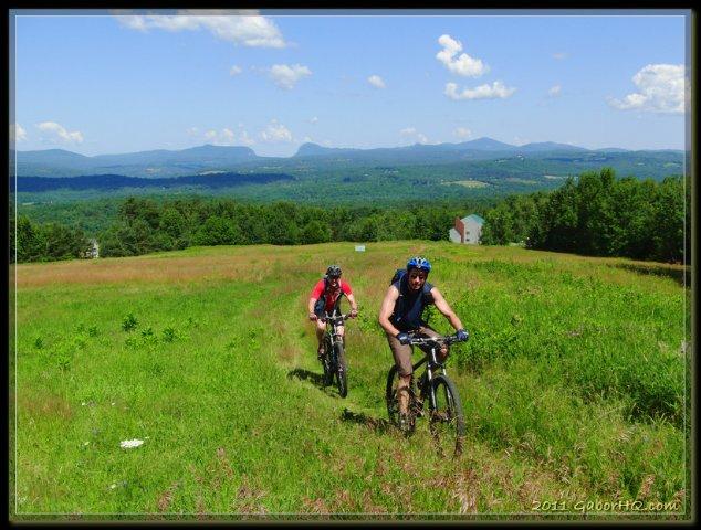 2011 Vermont Mountain Bike Festival Trip-cimg5368_634x480.jpg