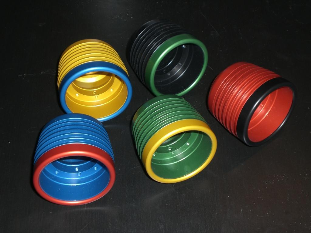 Besides Amoeba, who else is selling DIYs?-cimg5469.jpg