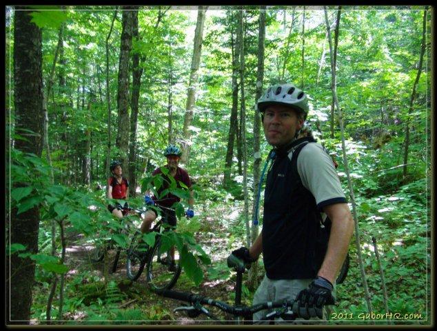 2011 Vermont Mountain Bike Festival Trip-cimg5495_634x480.jpg