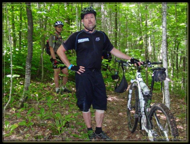2011 Vermont Mountain Bike Festival Trip-cimg5498_634x480.jpg