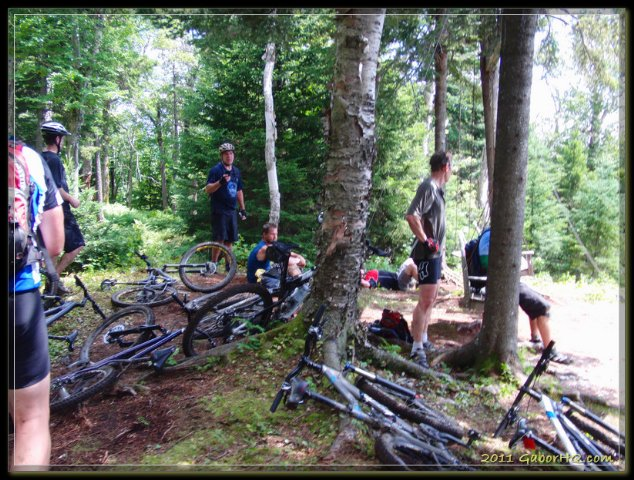2011 Vermont Mountain Bike Festival Trip-cimg5522_634x480.jpg