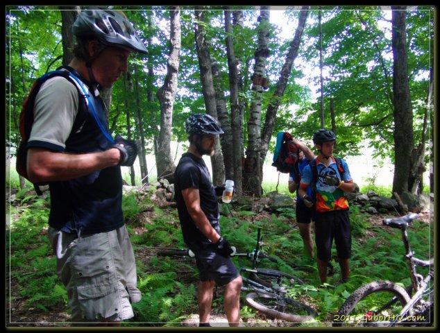2011 Vermont Mountain Bike Festival Trip-cimg5540_634x480.jpg